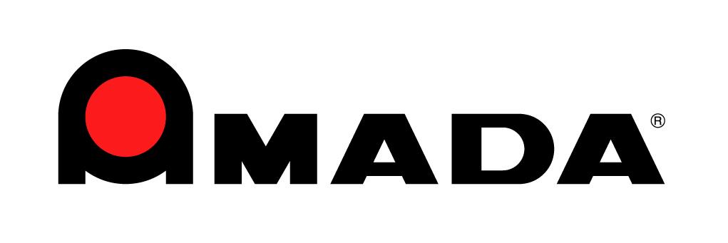 Dero Fabrication Ltd Amada Sheet Metal Fabrication